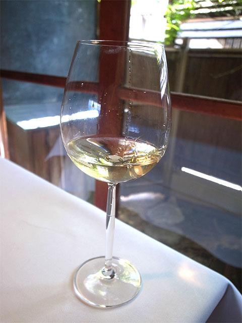 160910Satoshi_F-白ワイン