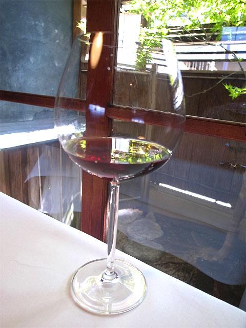 160910Satoshi_F-赤ワイン