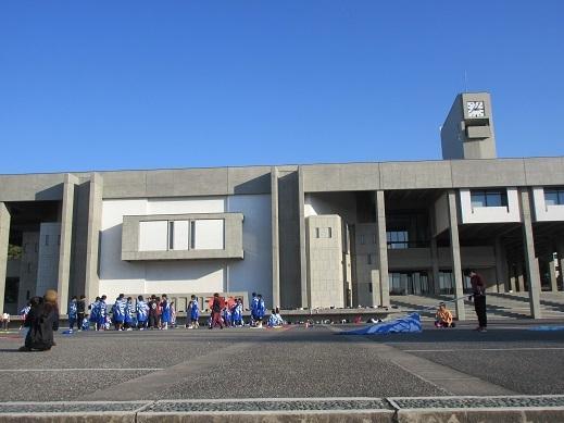 名古屋大学応援隊
