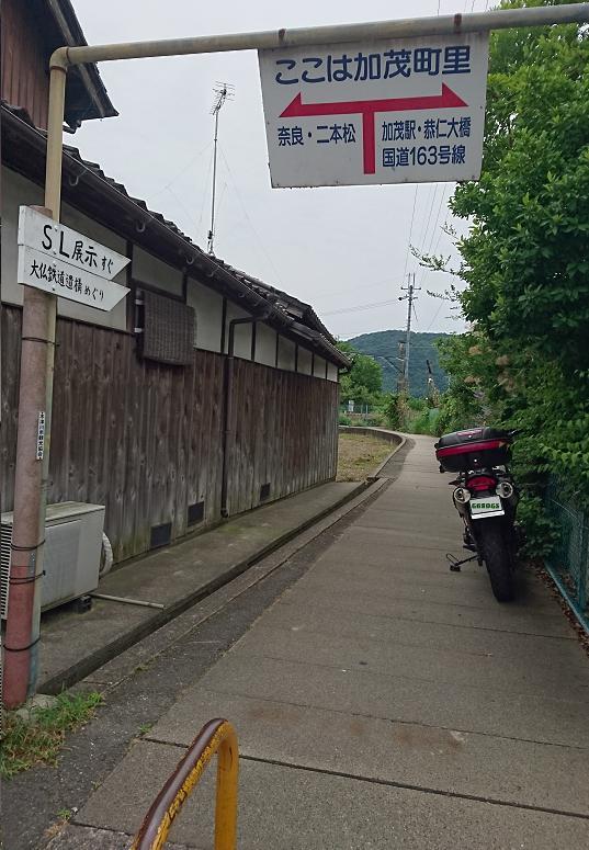 DSC_0033b.jpg