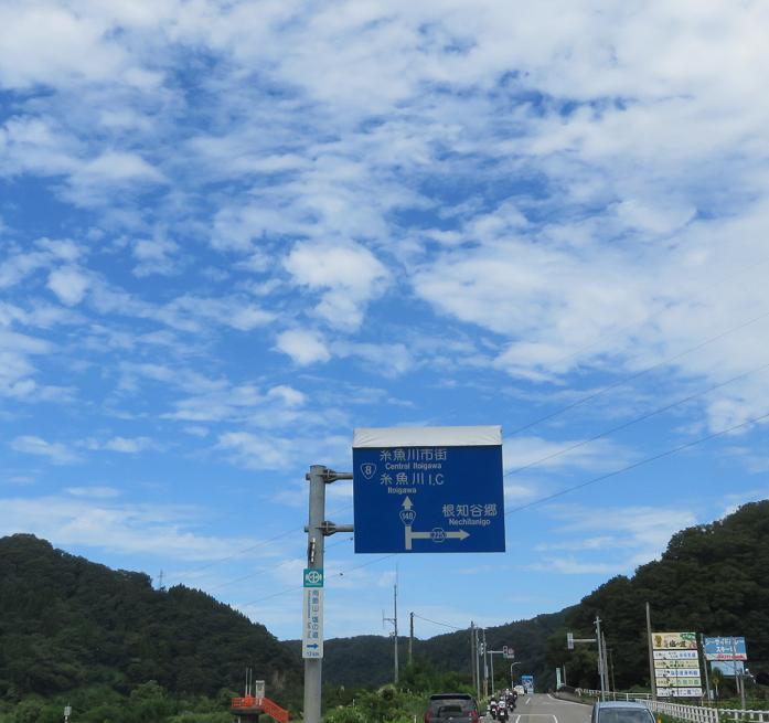 IMG_3774bb.jpg