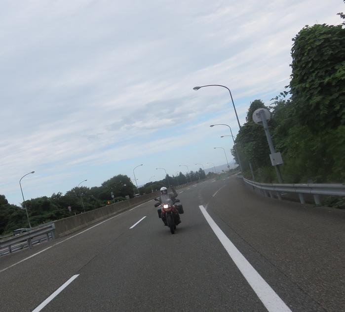 IMG_3806bb.jpg