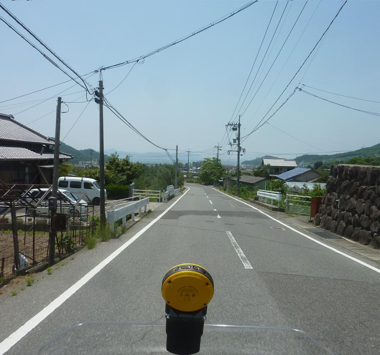 P1320017b.jpg