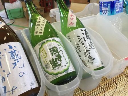 2016小蔵元7