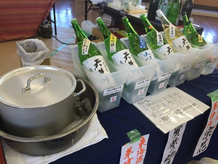 2016小蔵元8