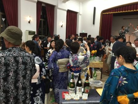 2016小蔵元12