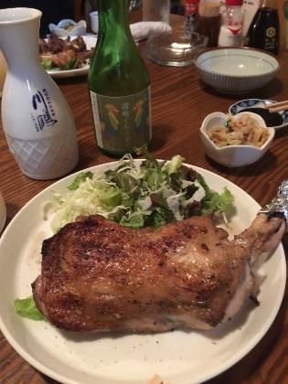 2016香川4