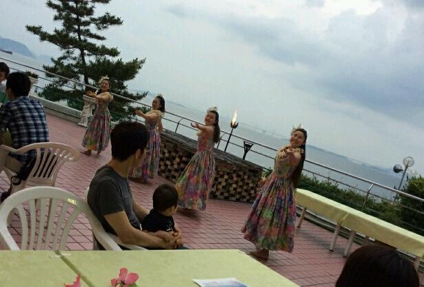 20160611 瀬戸内マリンホテル-2