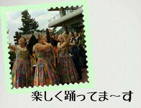 20160611 瀬戸内マリンホテル-1