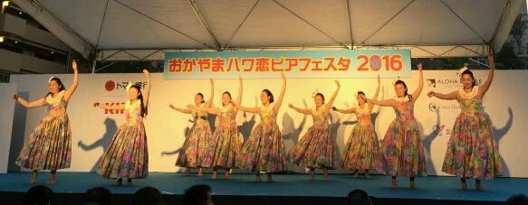 20160528 ハワ恋-4