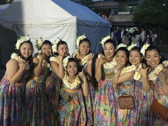 20160528 ハワ恋-3