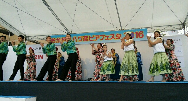 20160528 ハワ恋-8