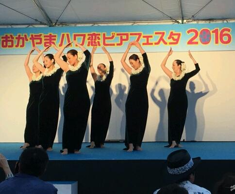 20160528 ハワ恋-9