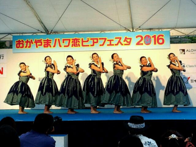 20160528 ハワ恋-11