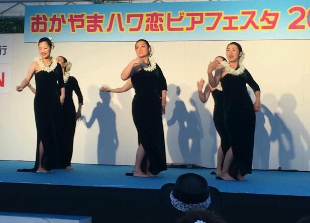 20160528 ハワ恋-10