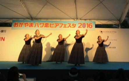 20160528 ハワ恋-13