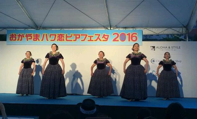20160528 ハワ恋-14