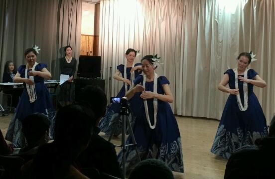 山陽新聞公民館3