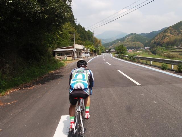 20160502_篠山へ
