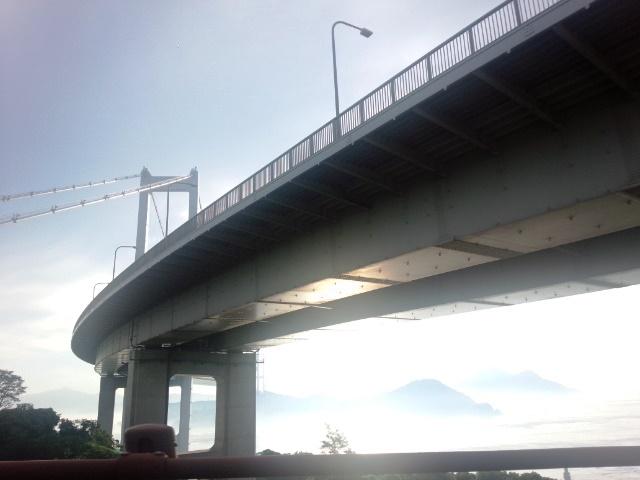 20160702_01来島大橋