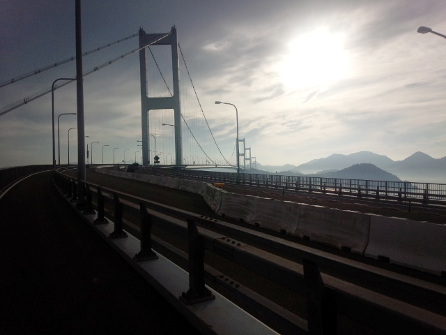 20160702_02来島大橋2