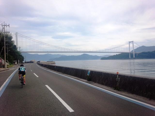 20160702_03伯方大島大橋