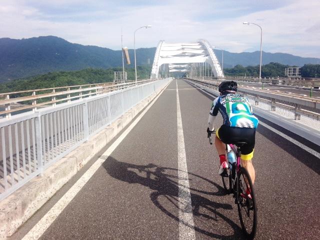 20160702_04大三島橋