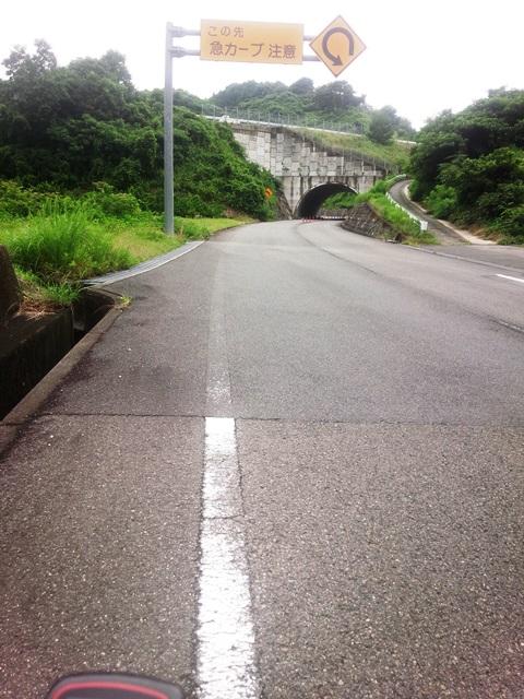 20160709_03農免道路