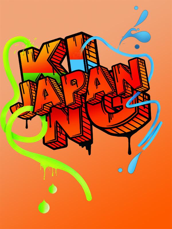 KING OF JAPAN