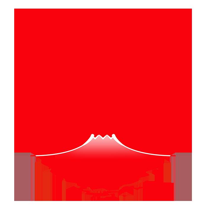 日本富士700