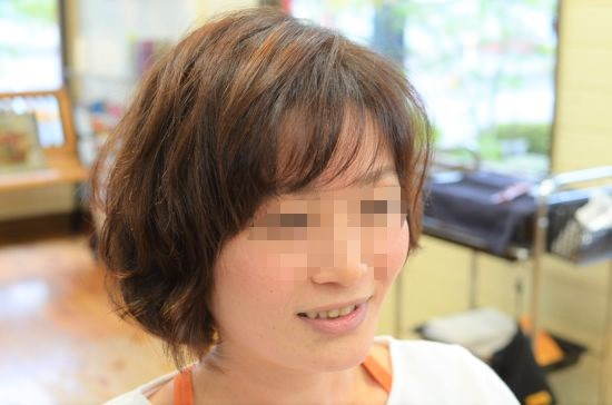 DSC_0454_5709.jpg
