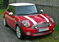 250px-Mini_Cooper_Facelift_front.jpg