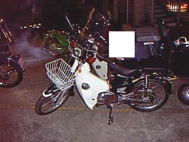 2001_shibayan_1.jpg