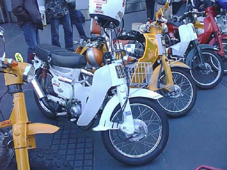 2002_CafeCub.jpg