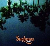 Sachimos1