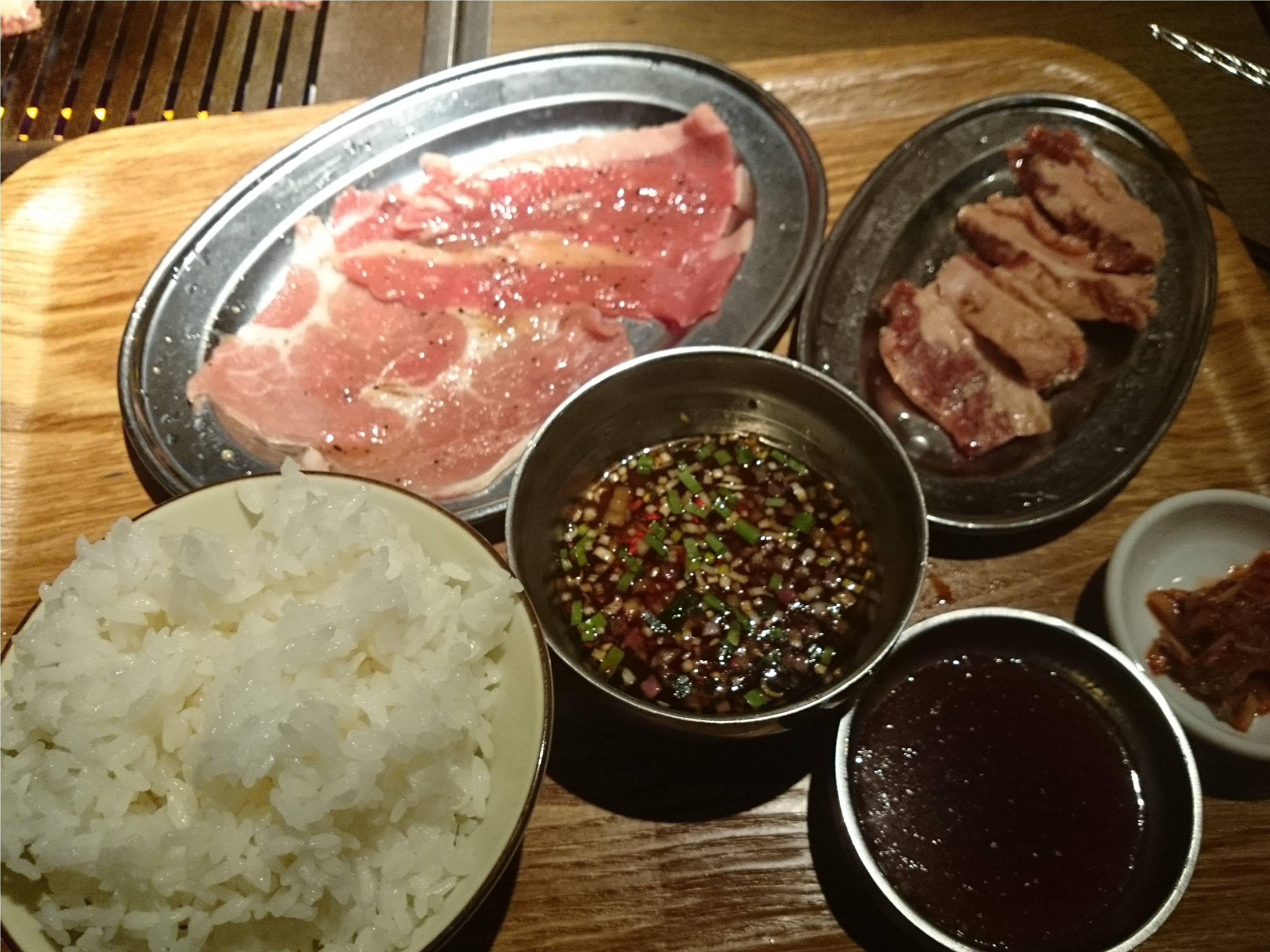 肉源1018-2