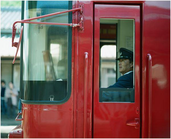 pentax67-105mm--長良鉄道-2016-4-29-portra400---91360008_R