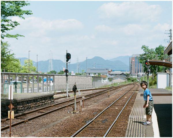1-s-ペンタックス67-2016-5-5-関駅-portra400--105mm-94190007_R