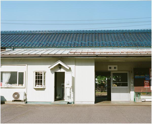 1-ペンタックス67-2016-5-5-関駅-portra400--105mm-94190001_R