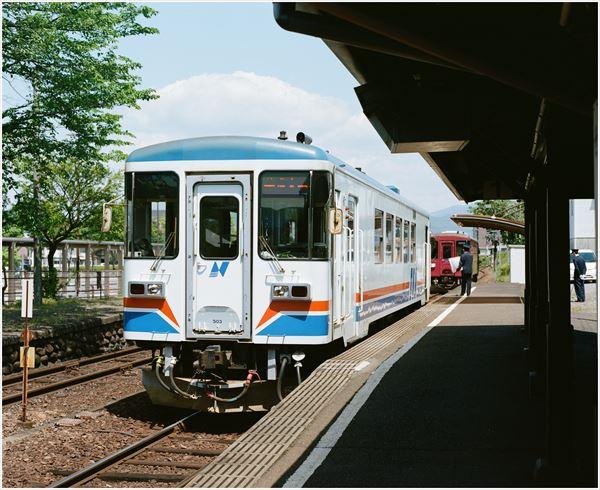3-ペンタックス67-2016-5-5-関駅-portra400--105mm-94190005_R