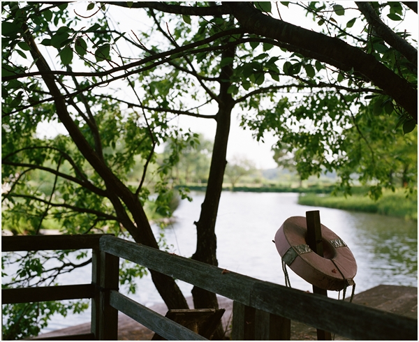 5-pentax67-105mm--河川環境楽園-2016-5-2-portara400-93160006_R