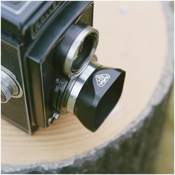 n-ハッセル-cf120mm-portra400-2016-5-29-ローライコード-05260008_R