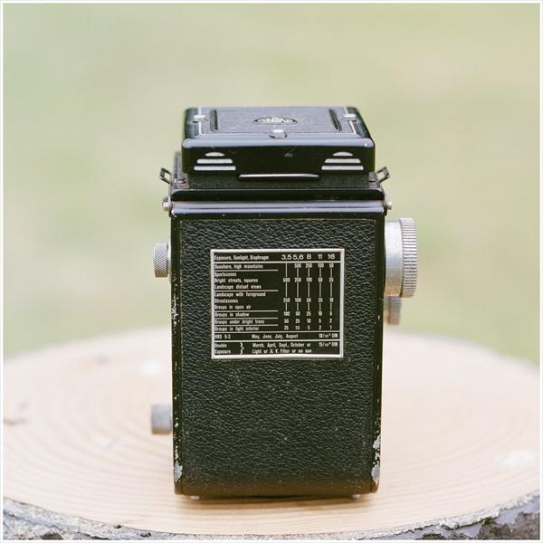 n-ハッセル-cf120mm-portra400-2016-5-29-ローライコード-05260010_R