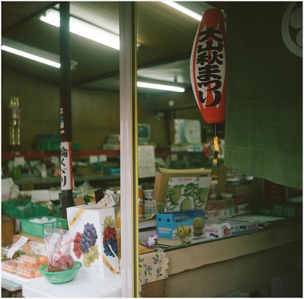 1-ローライⅢ 2016-9-18-portra400-犬山-54220010_R