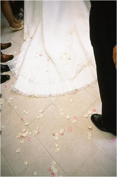 0-t2 結婚式 2016-10-9 provia100 -68410010_R