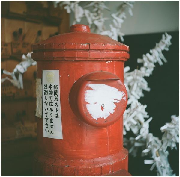 8-ローライⅢ 2016-9-18-portra400-犬山-54220011_R