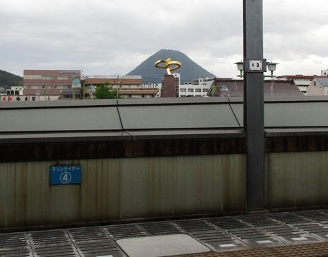a坂出駅からIMG_3417