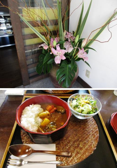 a珈蔵IMG_3547