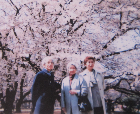 a20160920流儀 桜 最後の写真