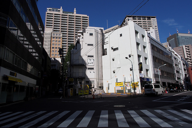 201309赤坂